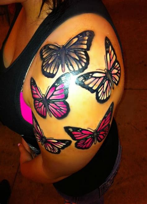 butterfly sister tattoos 17 best images about tattoos on bow tattoos