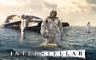 Interstellar 2014 download free full movies kickass too