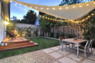 Cool Backyard Landscaping Ideas Small Backyard Hill Landscaping Ideas To Get Cool Backyard Landscaping Jpeg 1 000 215 664 Pixels