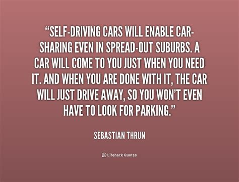 drive quotes will and drive quotes quotesgram