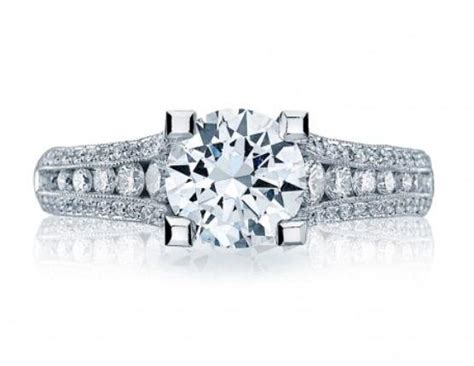 platinum wedding bands pros and cons white gold vs platinum pros and cons white gold
