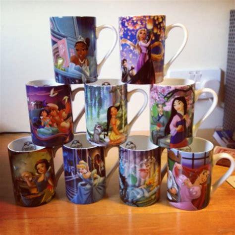 25 best ideas about disney cups on disney