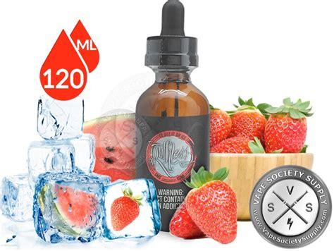 Azul Berries Premium Us Liquid 60ml azul berries ejuice by 100 60ml e liquid vape society supply