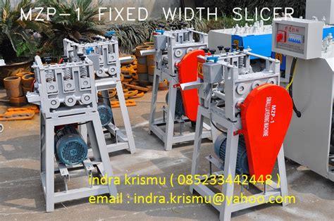 Sate Babi 5 Tusuk mesin tusuk sate http www centramachine mesin tusuk sate import