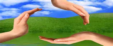 Csr Mba Skool by Prosperity Through Sustainability Business Article Mba