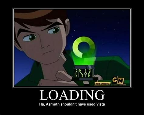 76 best images about ben 10 on pinterest funny meme