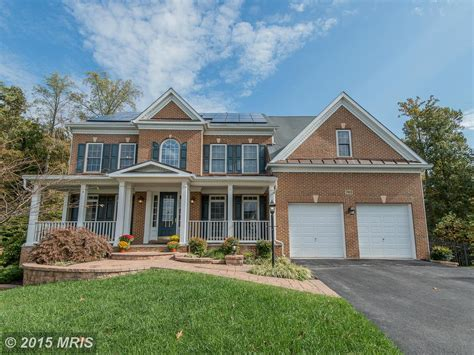 4 bedroom homes for sale in odenton md odenton mls