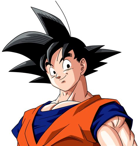dragon ball goku dragon ball dragonball