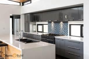 Free Kitchen Planner diy flat pack kitchens kitchen renovations and custom