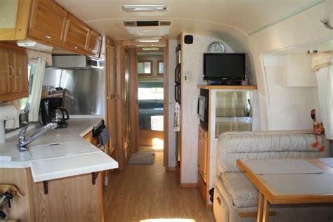 home interior for sale restored vintage airstream for sale restored airstream dzuls interiors