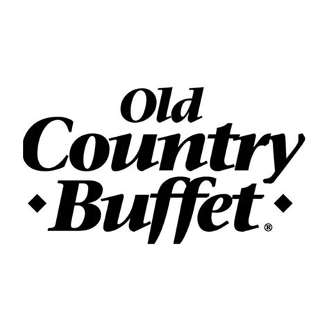 Old Country Buffet Job Application Adobe Pdf Country Buffet Application
