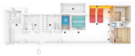 80 sq meters to feet 80 sq meters to feet square meters in feet related