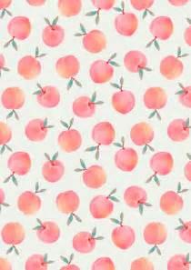 pattern fruit tumblr best 20 pattern background ideas on pinterest fruit