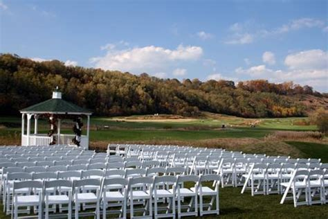 113 best Reception Venues & Caterers CT/ NY/ NJ/ MA images