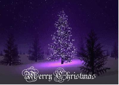 wallpaper gif christmas merry christmas gif merry christmas cards