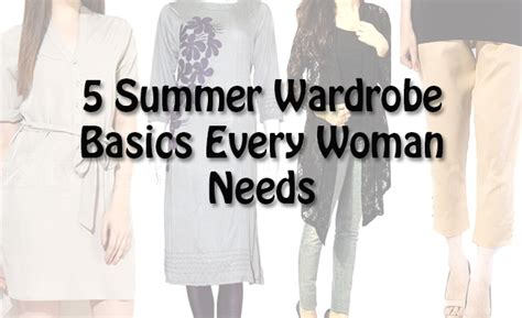 What Every Needs In Wardrobe by Winter Wardrobe Essentials Must Glam Up