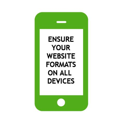 mobile marketing agency idea mobile solutions omaha s mobile marketing agency
