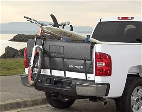Tailgate Surfboard Rack by Sporting Gear Racks And Carriers Gt Surfboard And Sup Racks