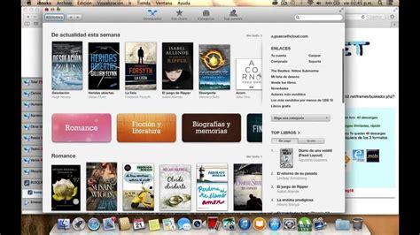 descargar home design 3d para mac 100 home design para mac gratis sketchup for mac