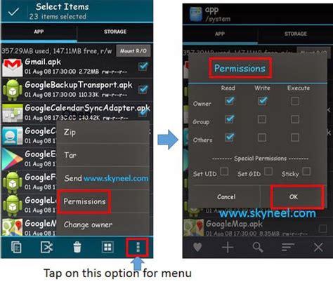 system app browser apk nokiax gapps kashamalaga zip