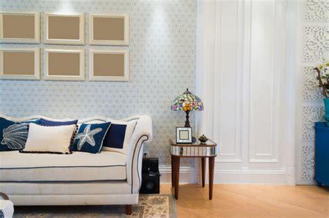 original home decor a side of decor original sofa side ideas