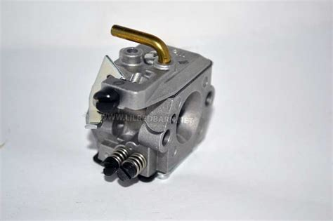 Stihl 026 Chainsaw Replacement Carburetor New