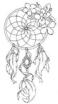 index of wp content gallery dream catcher tattoos