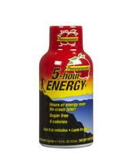 rainbow light brain and focus multivitamin side effects 5 hour energy five hour energy no sugar zero carbs