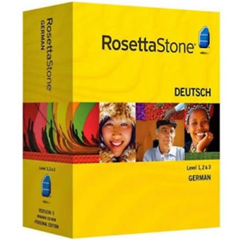 rosetta stone german level 1 free software crack download free download rosetta stone