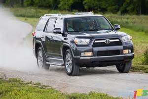 Toyota Four Runner Price Autozone Toyota 4runner 2012 Review And Price