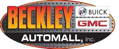 auto mall gmc new buick gmc used car dealer in beckley wv beckley
