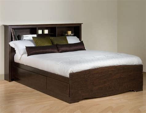 minimum bedroom size for double bed double bed kishan wood arts pvt ltd manufacturer in kalyan rs thane id