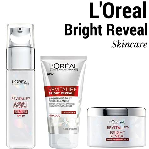 Makeup Remover L Oreal l oreal revitalift makeup remover wipes mugeek vidalondon