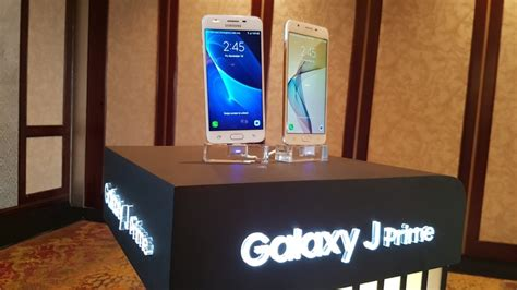 Harga Samsung A7 Dan J7 Prime 5 keunggulan yang ditawarkan samsung galaxy j7 prime dan