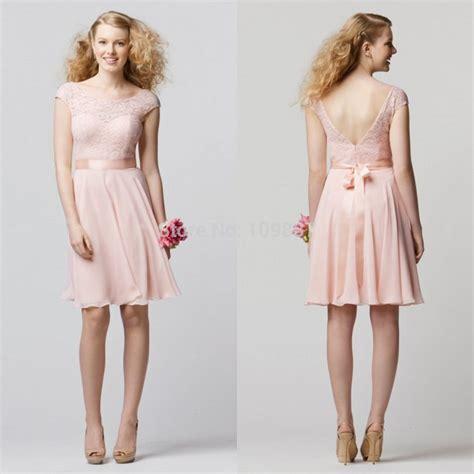 light pink dress for wedding guest light pink dresses for women all dress