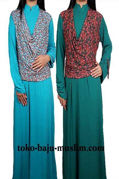 Shop Baju Muslim shop baju muslim