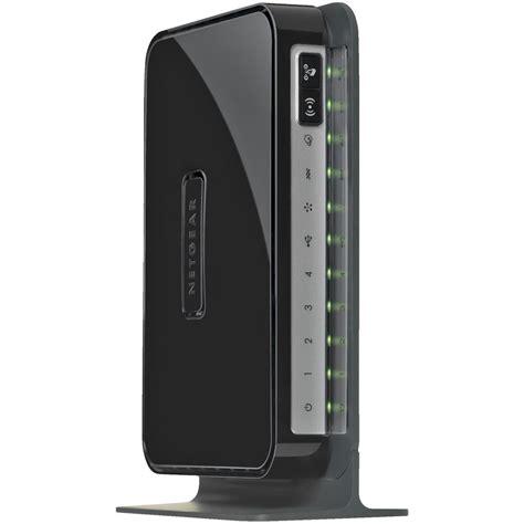 top  nbn compatible modem routers