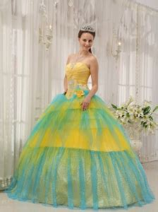 brand new beautiful ball terminals pretty quinceanera dresses beautiful quinceanera gowns