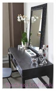 Bedroom Vanity Table Ikea 17 Best Ideas About Ikea Vanity Table On