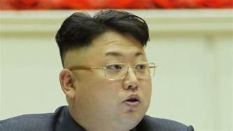 culturen king hairstyles north korea students required to get kim jong un haircut
