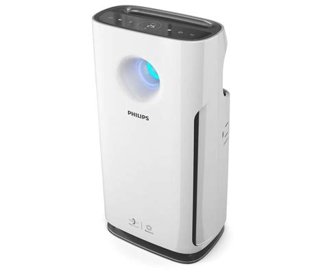 Ac Air Purifier air cleaner ac3256 30 philips