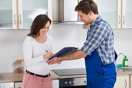 hiring the right plumber for your home or business