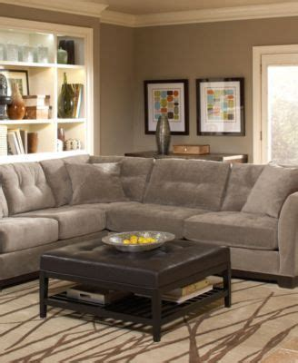 elliot fabric sectional living room furniture collection sectional sofas sectional living rooms and furniture