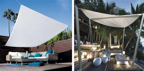 tende da sole vela tende da sole per balcone e terrazzo tutti i modelli