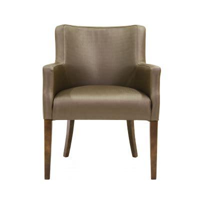 rechte stoel met armleuning landelijke eetkamerstoelen 2014 eetkamerstoel