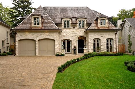 chateau style homes chateau home style idea home and house