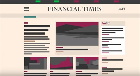 Financial Times Newsletter mariano amartino s newsletter featuring quot the financial