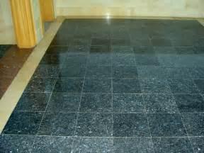 Blue Pearl Granite Flooring Ideas Graniteless Blog