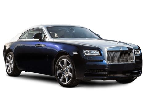 Wraith Rolls Royce Price Autos Post