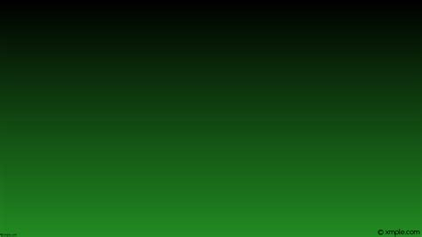 wallpaper gradient green wallpaper gradient black green linear 000000 228b22 90 176